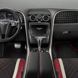 Bentley Continental Supersports II Источник: http://www.allcarz.ru/bentle-continental-supersports-ii