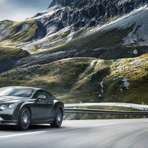 Bentley Continental Supersports II Источник: http://www.allcarz.ru/bentle-continental-supersports-ii