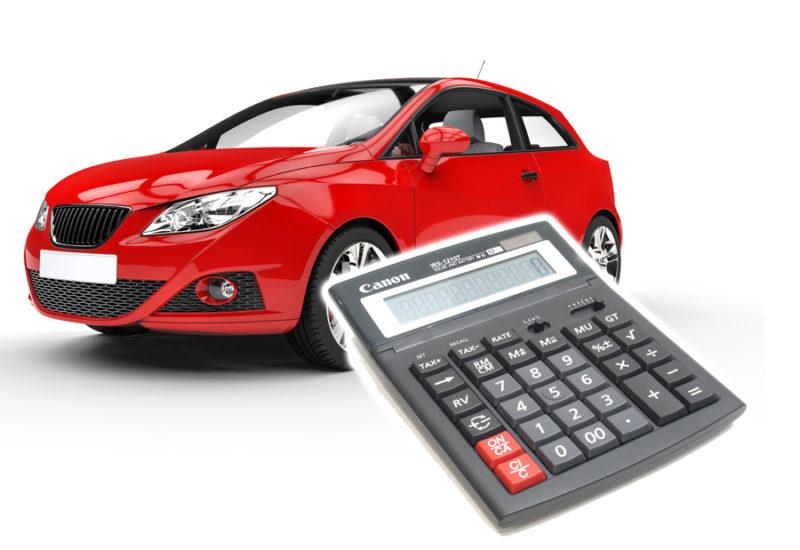 Сколько стоит страховка КАСКО или как застраховать свой автомобиль и не разориться
